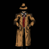 Габеновы игрища 2: И загорятся кошельки - последнее сообщение от Человек Коса