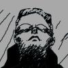 Краткий свод технических моментов и планов касательно Синего сервера - последнее сообщение от HindyMint